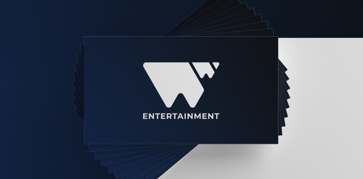 WW Entertainment
