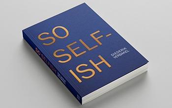 SoSelfish